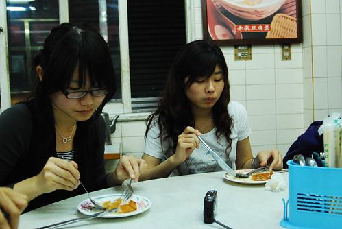 台南黑面琵鷺GO-2010020310-2