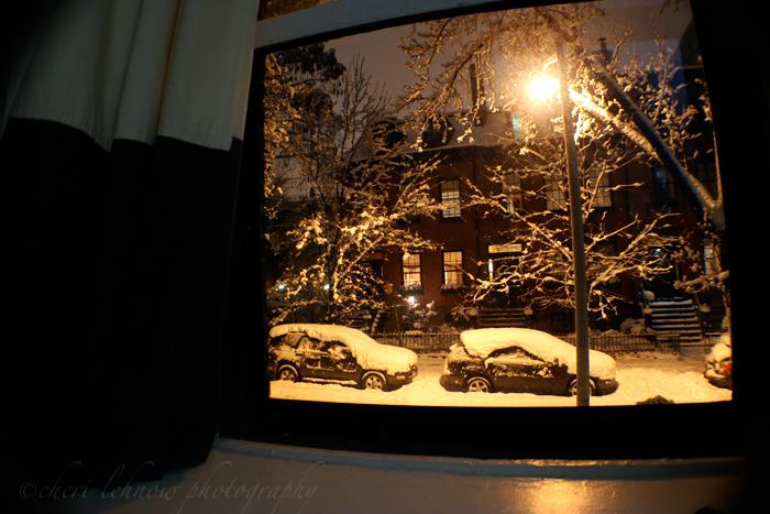 IMG_6887_SNOW.jpg