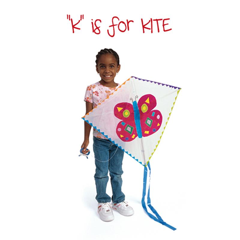 kite-800
