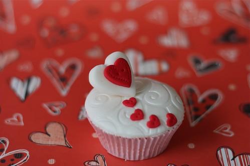 Happy Valentine's Day .....
