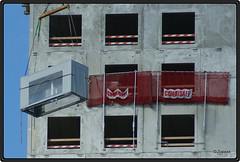 2009-03-11 Maastoren 2 (Topaas) Tags: rotterdam wilhelminaplein ovg besix maastoren kopanzuid