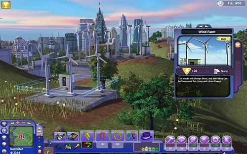 Sim City Sociedades by Valley Sims, on Flickr