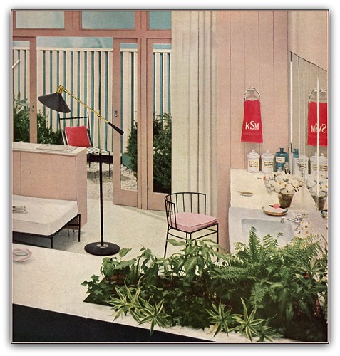 houseandgardenfeb19551