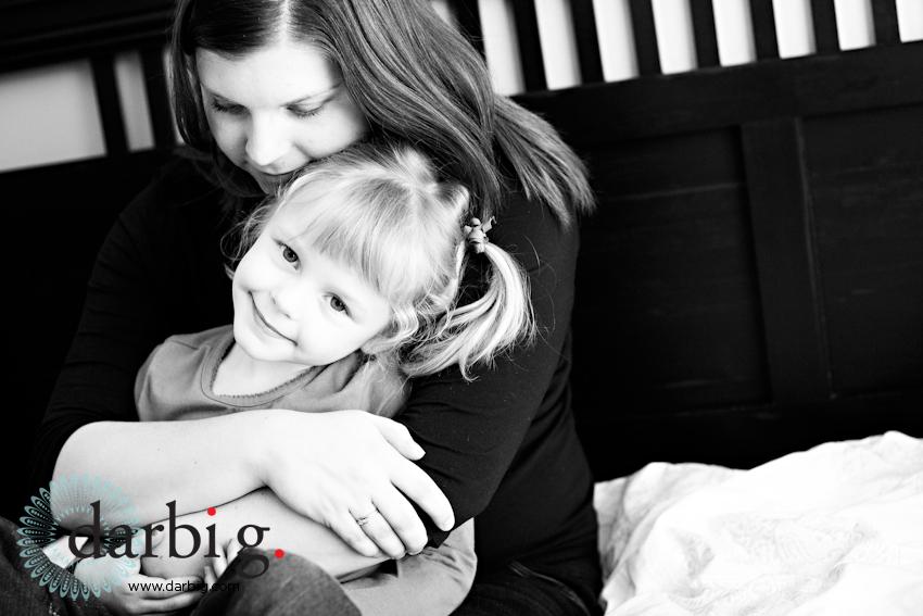 DarbiGPhotograph-KansasCity family newborn photographer-131
