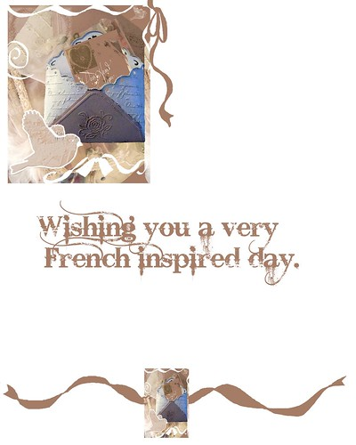 French-Inspired-Stationery-page-2