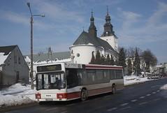 (kolej) Tags: man autobus zima śnieg zajezdnia bilet jelcz kompozycja autobusy zimno komunikacjamiejska piotrkówtrybunalski pętla kasownik piotrkowskie złotagodzina mzkpiotrkówtrybunalski piotrkowski transportmiejski przewózpasażerów komunikacjamiejskawobiektywie pozimie