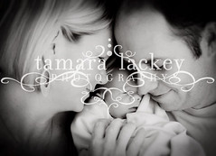 108TamaraLackey (tamaralackey) Tags: portrait baby love girl children photography babies child durham emotion northcarolina laughter tamaralackey