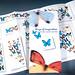 Key West Butterfly Brochure Spread