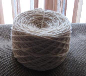mvff yarn