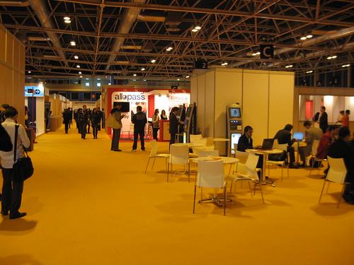 OMExpo 2010