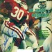 Mike Rozier Photo 25