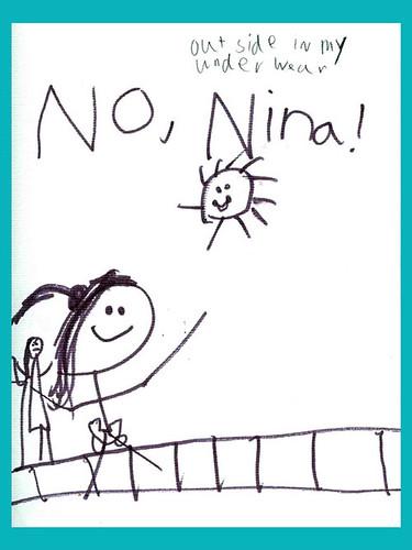 no-nina-underwear