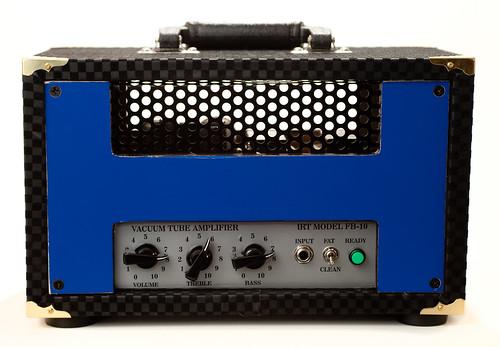 (2010-02-28) Harris IRT Tube Amps - 0069-Edit