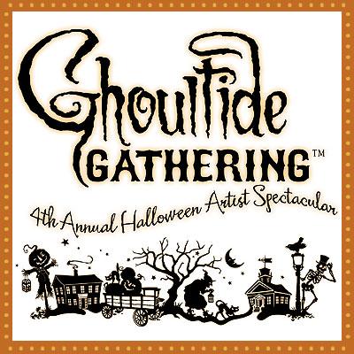 Ghoultide-Gathering-Logo