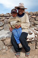 baudchon-baluchon-titicaca-IMG_8901-Modifier