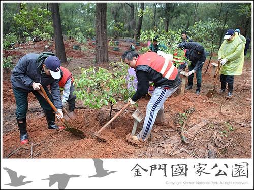 2010植樹節活動-05