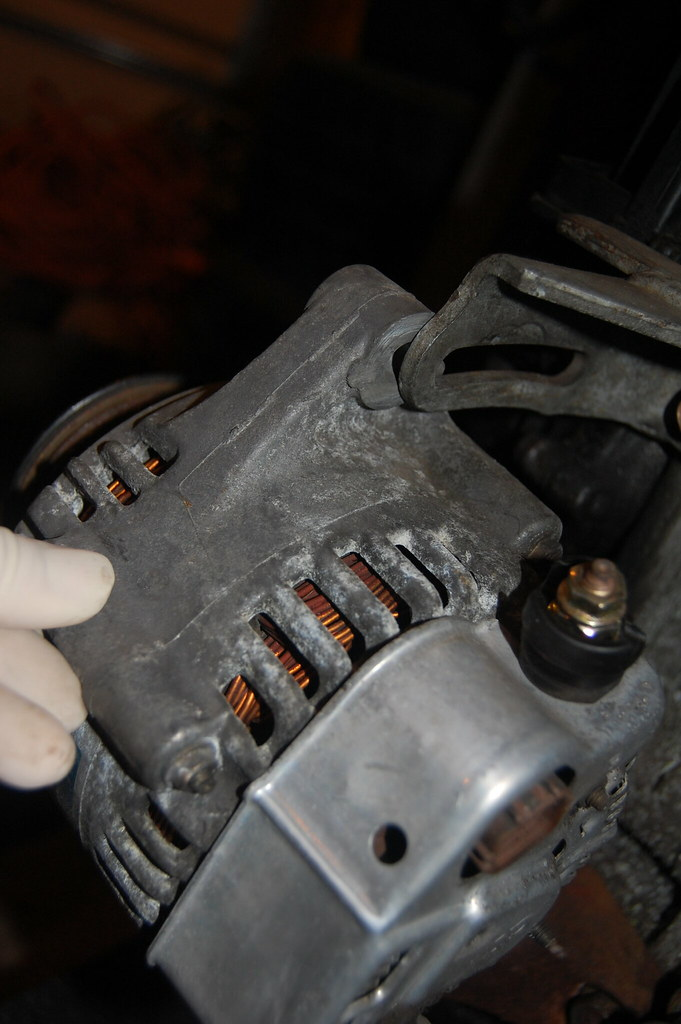b series alternator i thought all obd0 obd1 were the same honda tech honda forum discussion