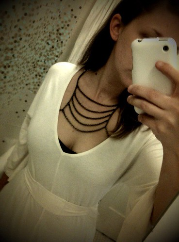 My Most Awesome Necklace