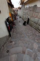 baudchon-baluchon-cuzco-IMG_9574-Modifier