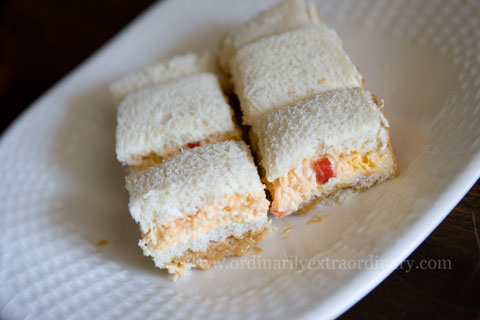 ribbonsandwiches_032010_0003web