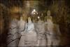 Hidden Gods (Souvik_Prometure) Tags: angkorwat explore siemreap phnombakheng frontpage taphrom preahkhan banteaysrey banteaysrei banteaykdei sigma1020mm bayontemple nikond90 worldmonumentfund toisóndeoro souvikbhattacharya