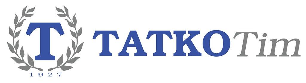 Logo - Denemem Enteresan Haberler