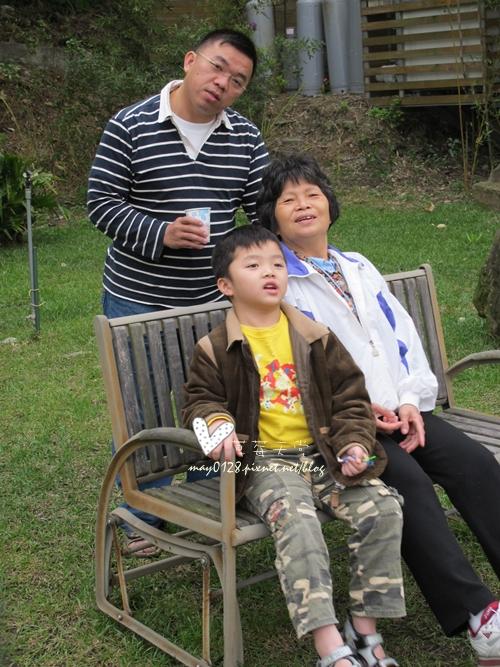 心礦神怡溫泉館64-2010.03.21