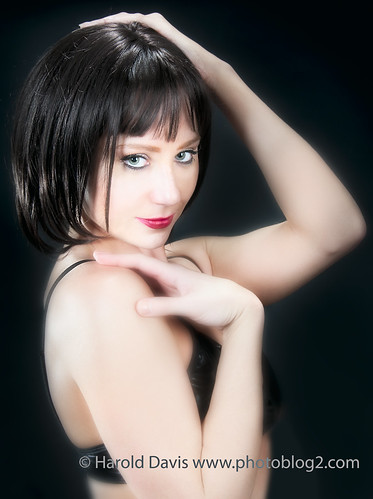 Shelby Brunette