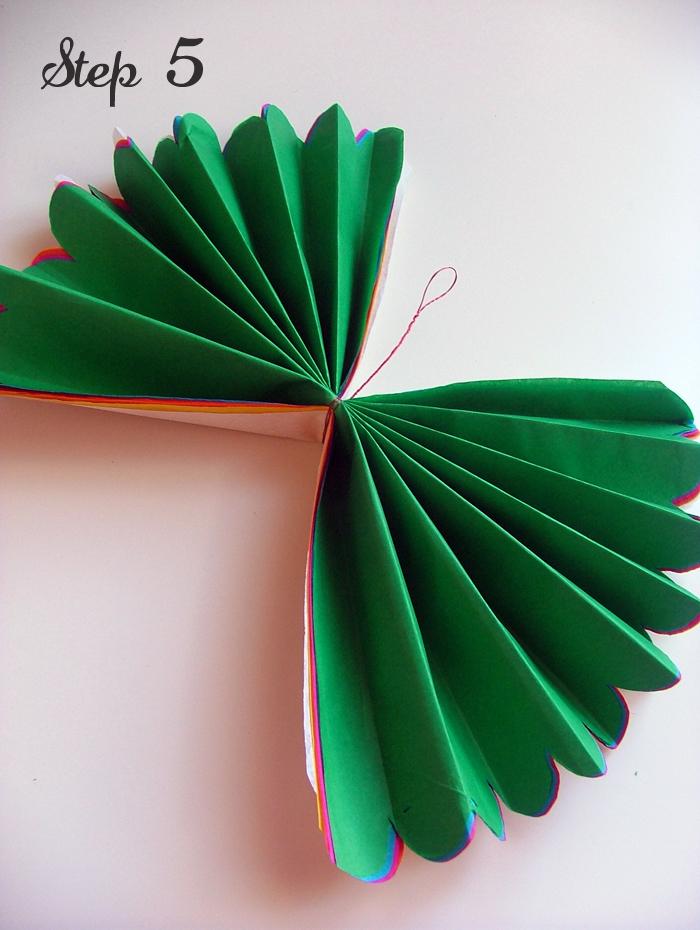 tutorial floral pompons 06