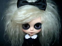 Little Emmeline