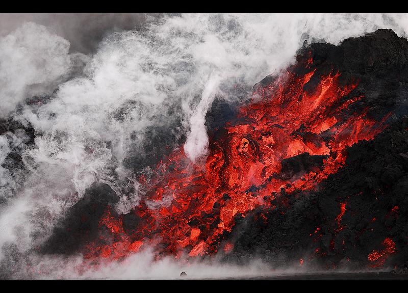 4506024569 91aaca9f6d o - Volcano Photography