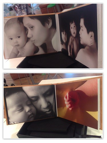 Snapshots Newborn Packages