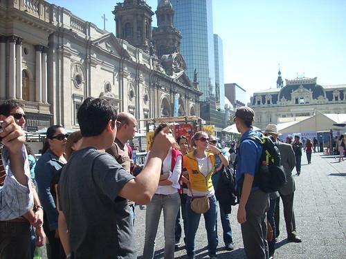 foto city 5