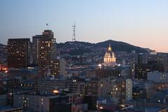 SF City Hall 6