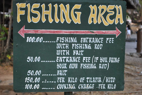 fishing_area