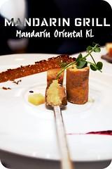 Mandarin Grill MO KL