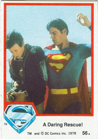 supermanmoviecards_56_a