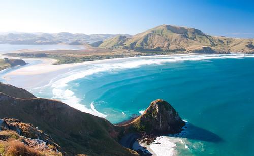 Otago Peninsula 20