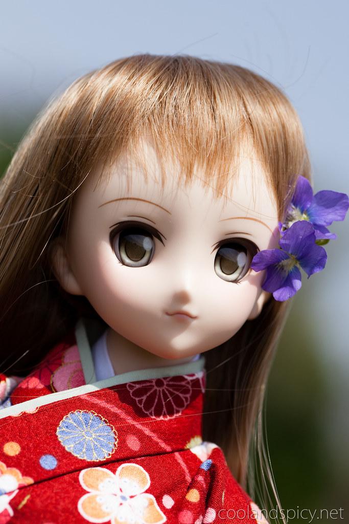marisa kimono-5