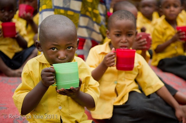 RYALE_UNICEF_250