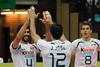 Voleibol: Portugal 1-3 Argentina (OladoV) Tags: world portugal argentina volleyball mundial nacional league selecção liga voleibol