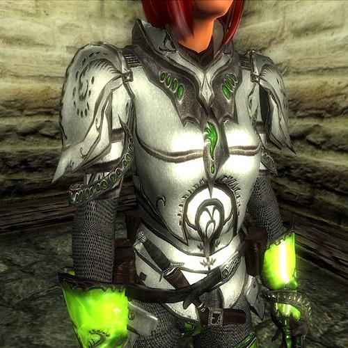 Oblivion 2011-06-08 18-50-03-56