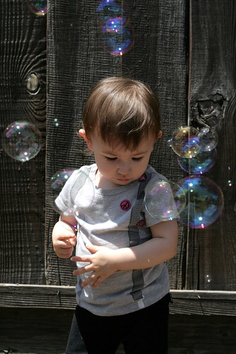 katie with bubbles6