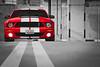 (Talal Al-Mtn) Tags: red ford shelby kuwait mustang gt redline fordmustang mustangs kuwaitcity supercharged fordgt kwt shelbygt500 fordmustanggt supercharge redsnake supersnake mustanggt500 kuwaitcars lm10 kuwaitracing سوبرجارج talalalmtn فوردموستنج طلالالمتن موستنجشلبي automotiveinkuwait