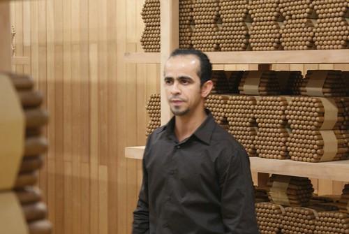 EP Carrillo Visit - 05