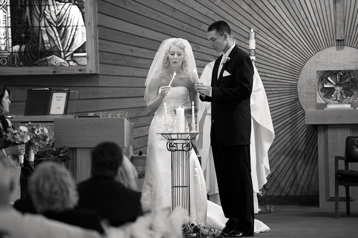 NordgrenWedding_0359