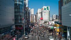 L1315694 (jay_kay25) Tags: leica japan zeiss tokyo kyoto hiroshima m8 25mm zm 2013