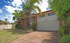 6 Hume Court, Sunshine Bay NSW