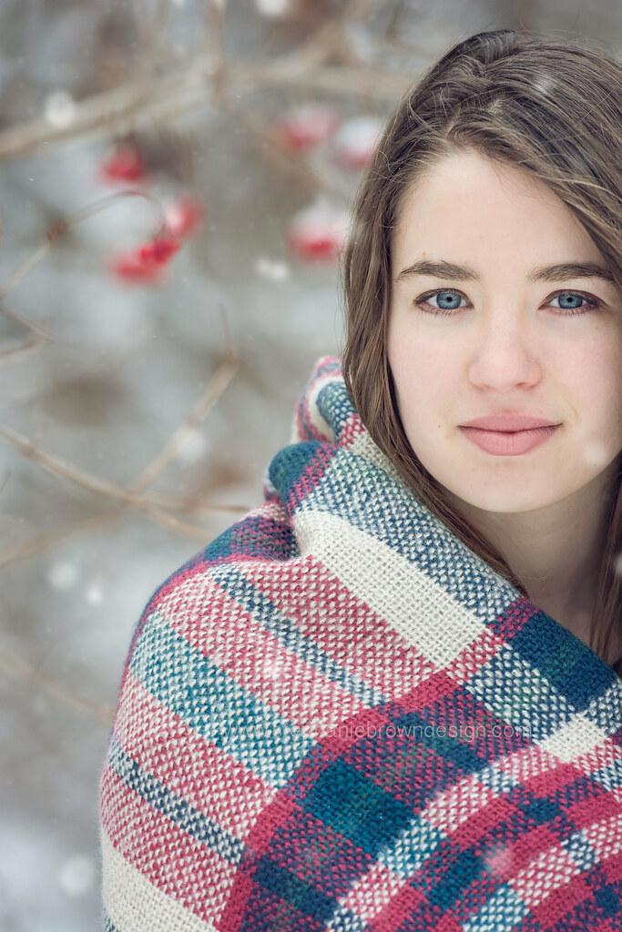 Fake Snow Blanket Decoration Weihnachtsbaum Dekoration