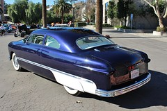 2017 Grand National Roadster Show (USautos98) Tags: 1949 ford shoebox traditionalhotrod streetrod kustom grandnationalroadstershow gnrs pomona california